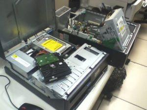 Assistência Técnica Informática Curitiba